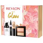 Revlon Let It Glow Xmas 2018