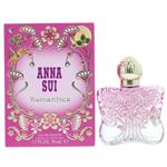 Anna Sui Romantica Eau de Toilette 50ml Spray