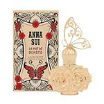 Anna Sui La Nuit De Boheme Gold Eau de Toilette 50ml Spray