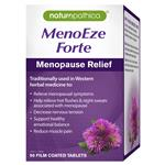 Naturopathica Meno Eze Forte 90 Tablets