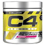 Cellucor C4 ID Pink Watermelon 30 Serve