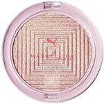 Maybelline Puma Chrome Highlight 08 Knockout Limited Edition