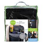 Playette Car Organiser Online Only