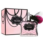 Victoria Secret Tease Noir Eau De Parfum 100ml Spray
