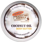 Palmers Coconut Oil Body Butter 150g