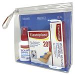 Elastoplast Routine Travel Pack