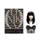Nicki Minaj Her Onika Eau de Parfum 50ml Spray