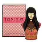 Nicki Minaj Trini Girl Eau de Parfum 50ml Spray