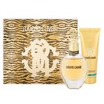 Roberto Cavalli For Women Eau De Parfum 30ml 2 Piece Set
