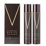 Vierra Everyday Marine Collagen 2x200ml Pack Online Only