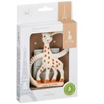 Sophie La Girafe Teething Ring Fresh Touch
