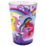 Zak Tumbler My Little Pony