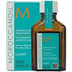 Moroccanoil Light Oil Treatment 25ml Online Only