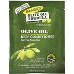 Palmers Olive Oil Formula Deep Conditioner 60g