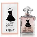 Guerlain La Petit Robe Noire 100ml Eau De Toilette Spray