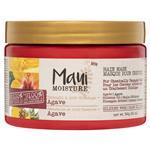 Maui Moisture Agave Nectar Hair Mask 340g
