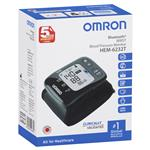Omron HEM6232T Bluetooth Wrist Blood Pressure Monitor Online Only