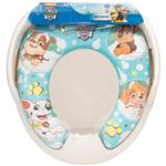 Paw Patrol Bathtime Pups Soft Potty