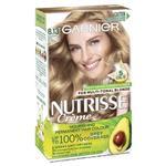 Garnier Nutrisse 8.13 Medium Ash Blonde