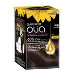 Garnier Olia 4.15 Iced Chocolate