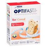 Optifast VLCD Bar Cereal 6x65g