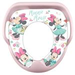 Minnie Floral Soft Potty Online Only
