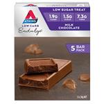 Atkins Endulge Milk Choc 30g 5 Pack