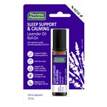 Thursday Plantation Lavender Sleep Support & Calming Roll On 9ml