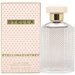 Stella McCartney For Women Eau De Toilette 50ml
