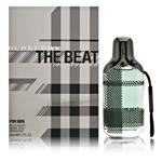 Burberry The Beat for Men Eau de Toilette 50ml Spray