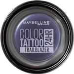 Maybelline Eye Studio Colour Tattoo 24H Eyeshadow Trailblaze