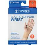 Wagner Body Science Elastic Support Wrist Small