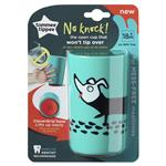 Tommee Tippee No Knock Cup Teal