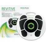 Revitive Medic Plus Circulation Booster Online Only