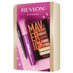 Revlon Eye-Mazing Gift Set Xmas 2019
