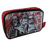 Zak Insulated Tween Bag Star Wars