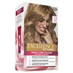 L'Oreal Paris Excellence 7.3 Dark Golden Blonde