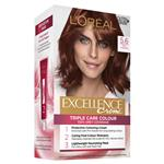 L'Oreal Paris Excellence 5.6 Rich Auburn
