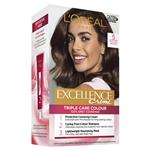 L'Oreal Paris Excellence 5 Brown