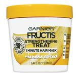 Garnier Fructis Strengthing Treat Banana Extract 100ml