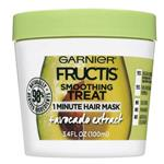 Garnier Fructis Smoothing Treat Avocado Extract 100ml