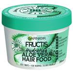 Garnier Fructis Hair Food Aloe Vera 390ml