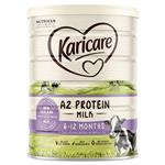 Karicare+ A2 Protein Follow On Formula From 6-12 Months 900g