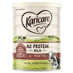 Karicare+ A2 Protein Toddler Formula From 1 Years 900g