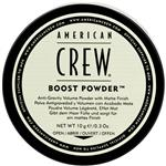 American Crew Classic Boost Powder 10g Online Only
