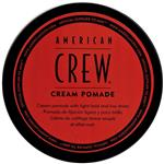 American Crew Cream Pomade 85g Online Only