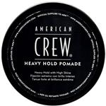 American Crew Heavy Hold Pomade 85g Online Only