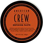 American Crew Men Defining Paste 85g Online Only