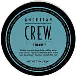 American Crew Classic Fiber 85g Online Only