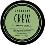 American Crew Classic Forming Cream 85g Online Only